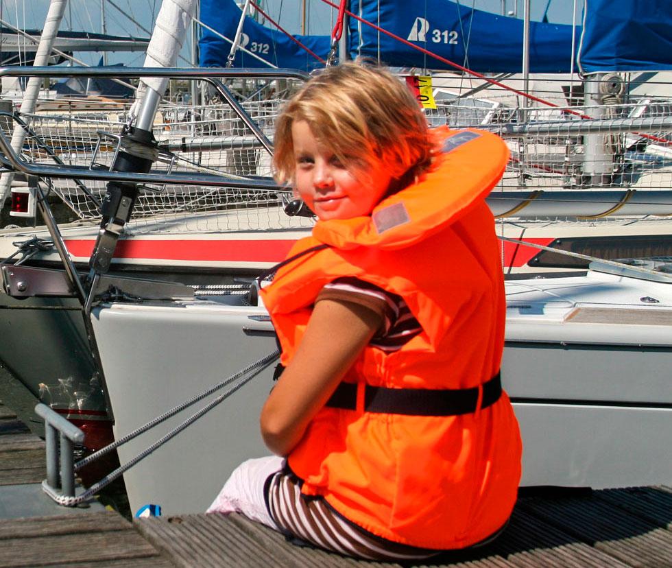 Jachthaven Hindeloopen meerjarige contracten