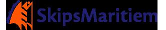 Logo SkipsMaritiem