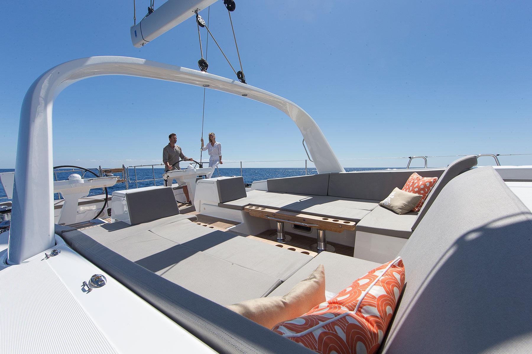 Yachtservice en Refit Jachthaven Hindeloopen
