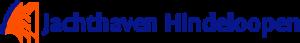 Logo Jachthaven Hindeloopen